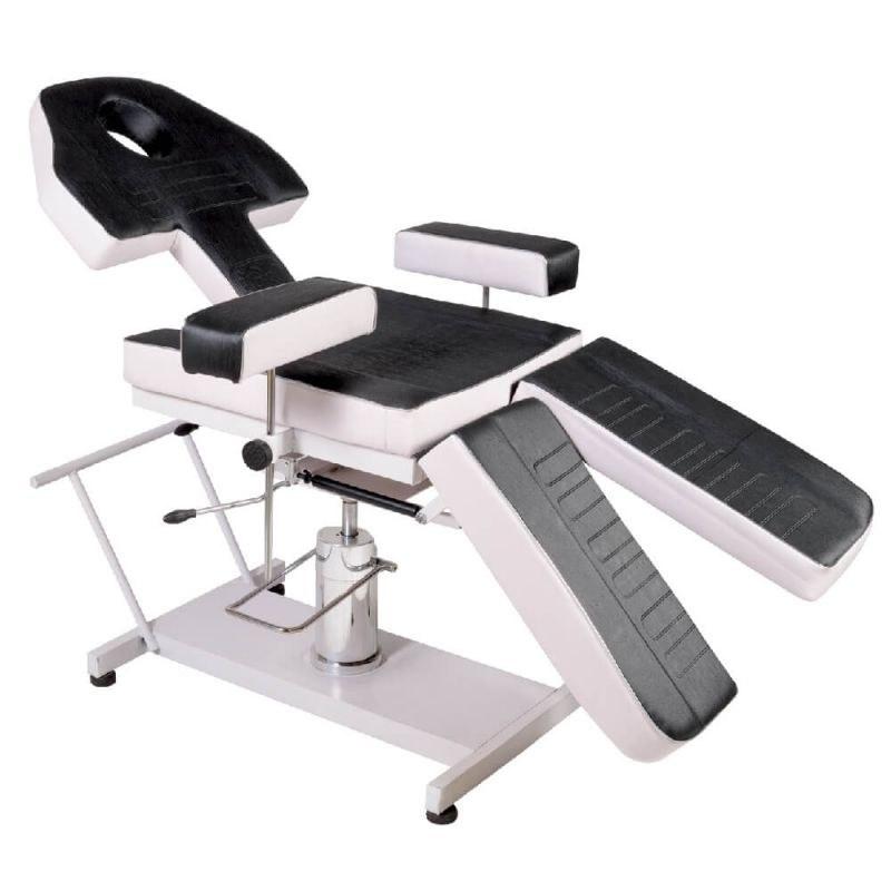 تصویر صندلی تخصصی تاتو صنعت نواز مدل sn-3864
