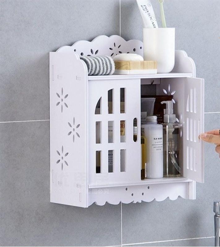عکس باکس حمام ایکیا جنس PVC درجه 1 باکس-حمام-ایکیا