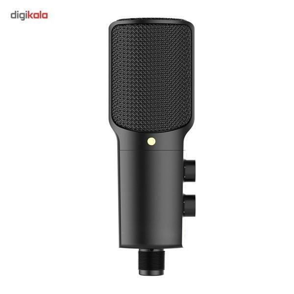 img میکروفون استودیویی رود Rode NT-USB USB Microphone