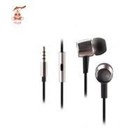 تصویر هدفون سیم دار A4TECH مدل MK-730HD A4TECH Wired Headphone Model MK-730HD