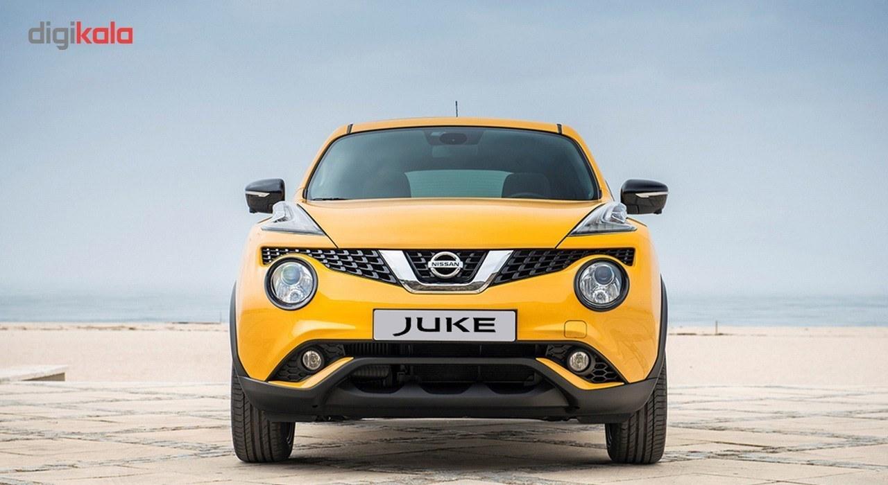 عکس خودرو نیسان جوک اسپرت اتوماتیک سال 2017 Nissan Juke Sport 2017 AT خودرو-نیسان-جوک-اسپرت-اتوماتیک-سال-2017 9