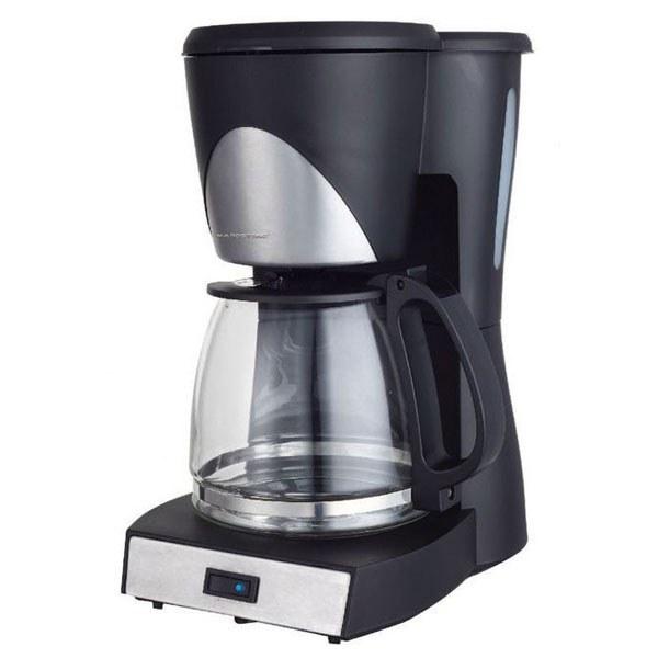 تصویر قهوه ساز هاردستون مدل CM2410B HARDSTONE CM2410B COFFEE MAKER