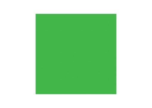 عکس فون عکاسی مخمل سبز 5 در 3 متر Green Background 3*5 m فون-عکاسی-مخمل-سبز-5-در-3-متر
