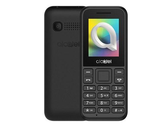 گوشی موبایل آلکاتل مدل Alcatel 1066G |