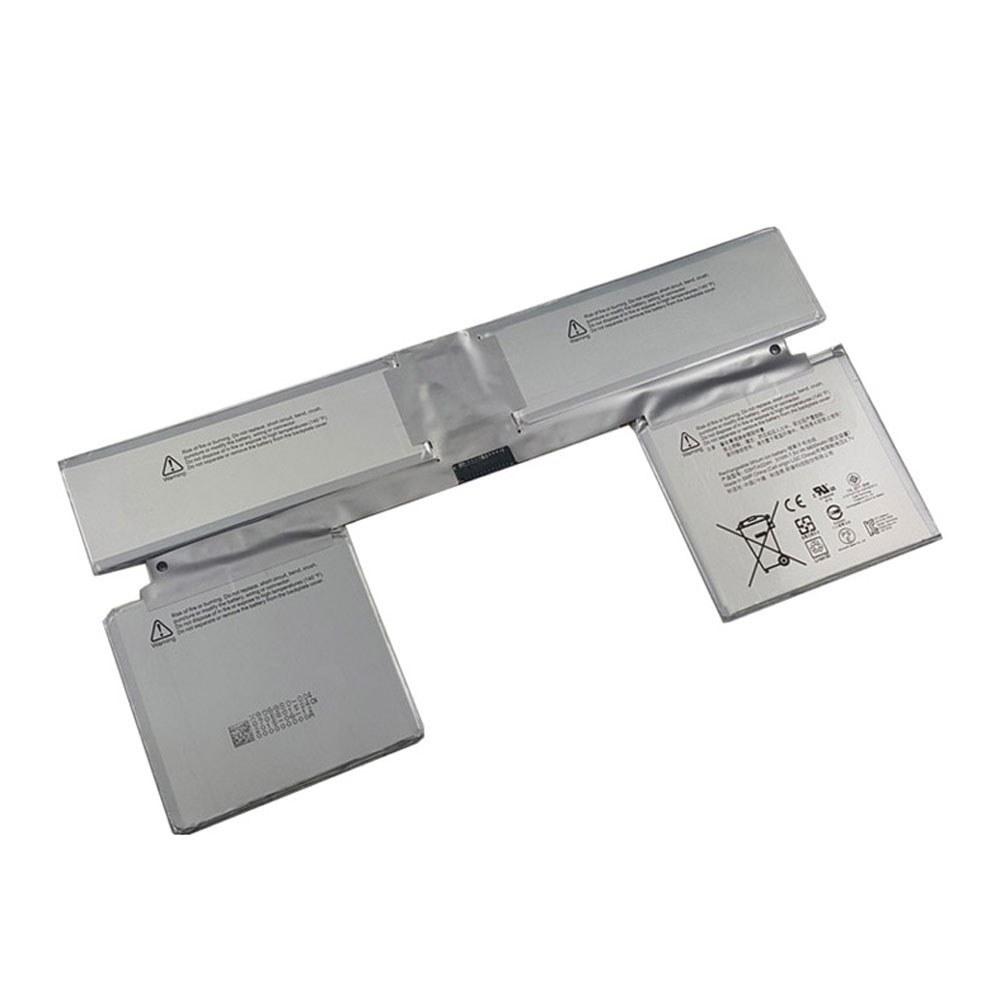 تصویر باتری سرفیس بوک Battery Surface Book-باتری کیبورد سرفیس بوک با هزینه تعویض