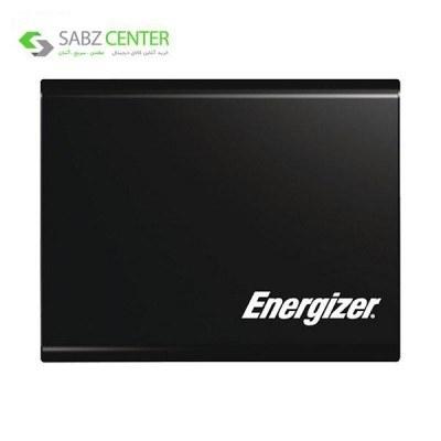 شارژر همراه انرجایزر مدل UE8410 با ظرفیت 8400 میلی آمپر ساعت