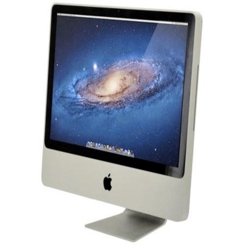 """تصویر Apple Imac A1311 iMac 21.5-Inch """"Core 2 Duo"""" 3.06 (Late 2009)"""