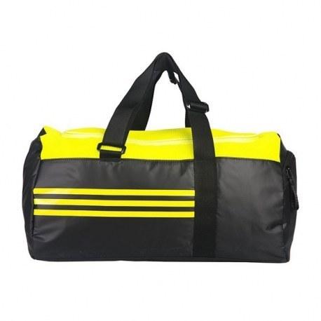 کیف زنانه آدیداس کلیما کول ترینینگ تیم Adidas Climacool Training Teambag F78522