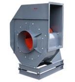 تصویر فن سانتریفیوژ 500 بکوارد 1400 دور سه فاز پردیس فن