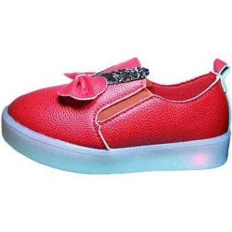 کفش بچگانه مدل RABBIT_RDS14 |