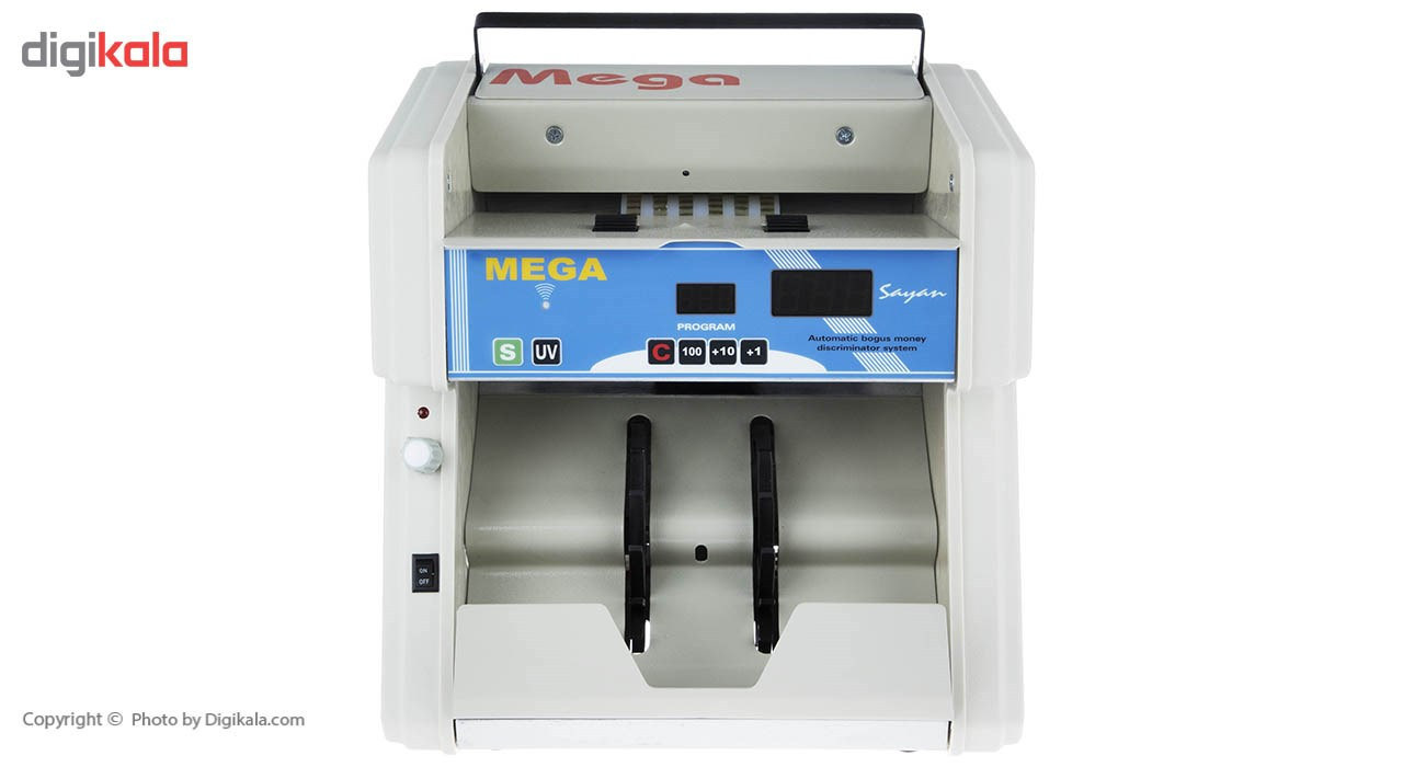img اسکناس شمار sayan mega sayan mega money counter