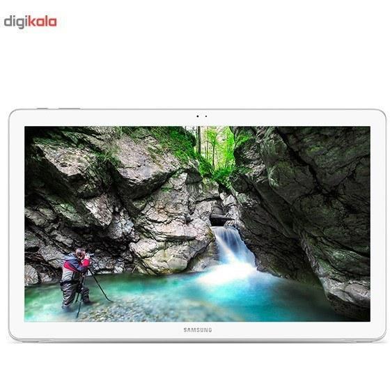img تبلت سامسونگ گلکسی ویو با ظرفیت ۳۲ گیگابایت SAMSUNG Galaxy View SM-T670 32GB