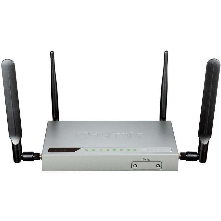 تصویر Dlink  4G LTE VPN Router DWR-925 Dlink  4G LTE VPN Router DWR-925