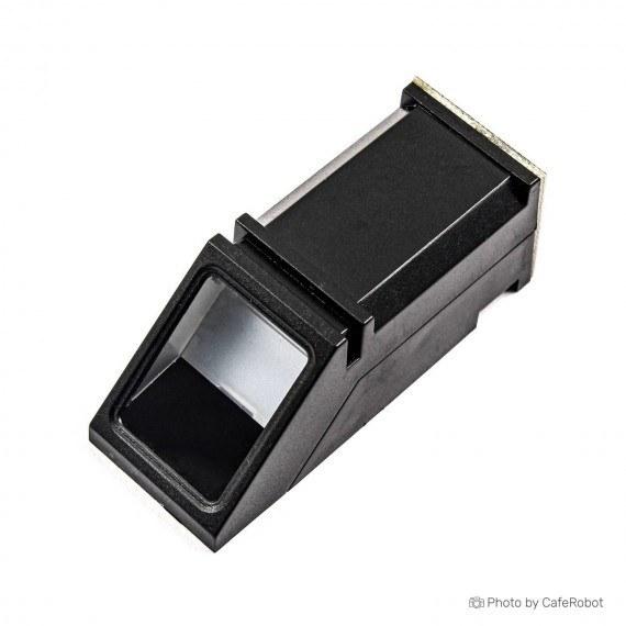 سنسور اثر انگشت fingerprint R308