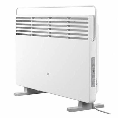تصویر بخاری برقی هوشمند شیائومی Mi Smart Space Heater S