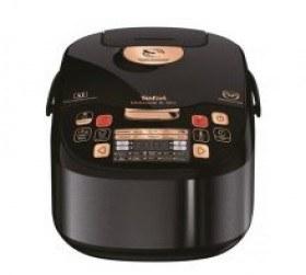 تصویر پلوپز تفال مدل RK9018 Tefal RK9018 Multi Cooker