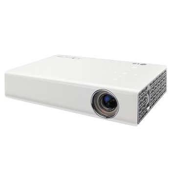 عکس ویدئو پروژکتور ال جی مدل پی ای 70 جی LG PA70G Micro-Portable LED Projector ویدیو-پروژکتور-ال-جی-مدل-پی-ای-70-جی