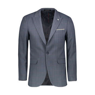 کت تک مردانه رومانو بوتا مدل gh176
