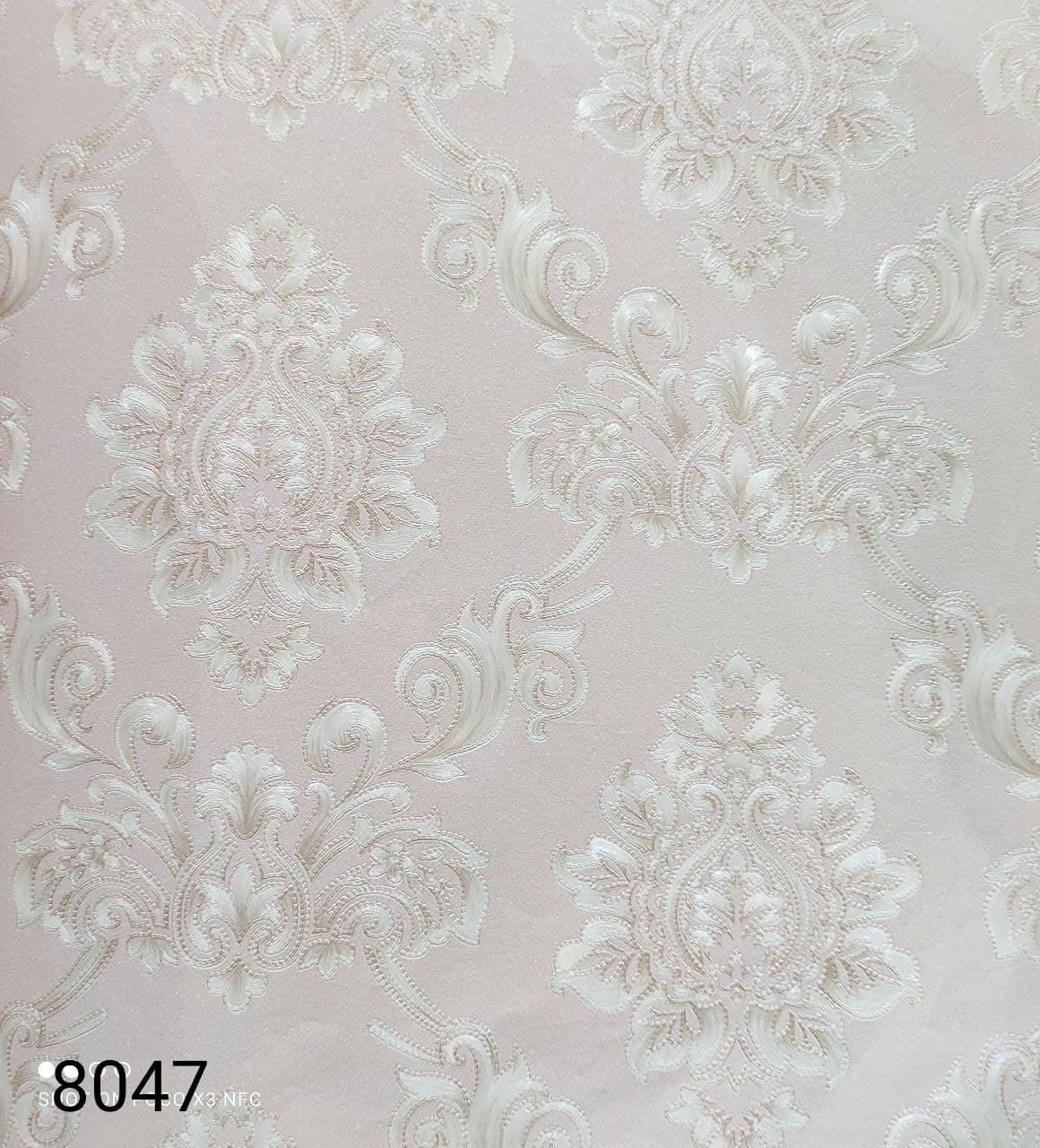 تصویر کاغذ دیواری خارجی کد 8047