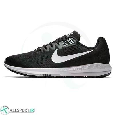 کتانی رانینگ زنانه نایک ایر زوم Nike Air Zoom Structure 21 904701-001