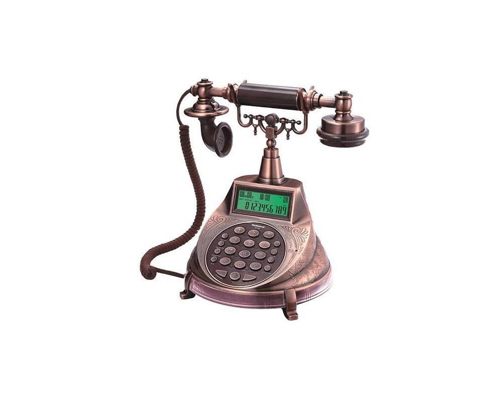 تلفن سلطنتی تکنیکال مدل Technical TEC-3048 S
