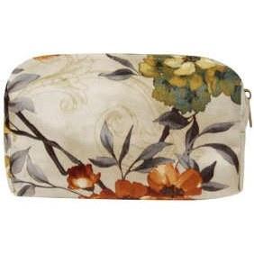 کیف لوازم آرایش زنانه مدل Orchid |