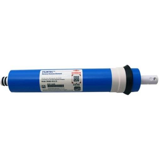 تصویر فیلتر دستگاه تصفیه کننده آب فیلمتک مدل BW60-1812-75