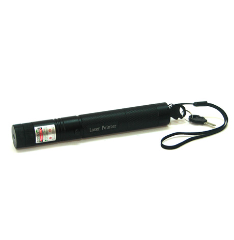 لیزر سبز حرارتی Laser Pointer | HOT Green Laser Pointer