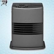 هیتر برقی فن دار زیبرو 3000 وات Zibro Heater SRE152 | Zibro Heater SRE152