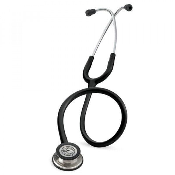 image گوشی پزشکی لیتمن کلاسیک ۳