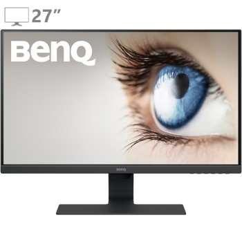 مانیتور بنکیو مدل GW2780 سایز 27 اینچ | BenQ GW2780 Monitor 27 Inch