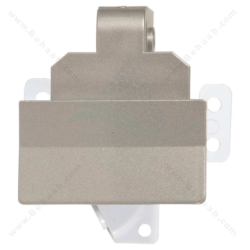 تصویر شیر آبسردکن سی سی ال _ آب سرد CCL Water Dispenser Replacement Faucet C