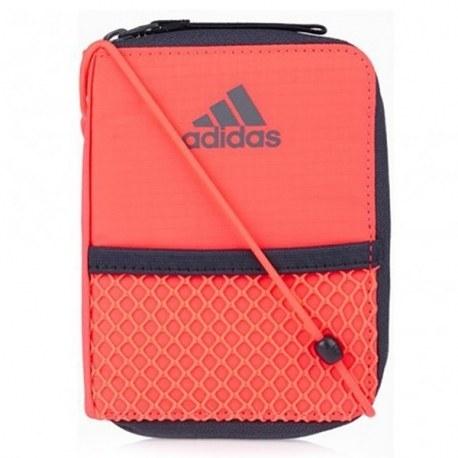 کیف پول زنانه آدیداس دبلیو پرفورمنس والت Adidas W Performance Wallet AB0677