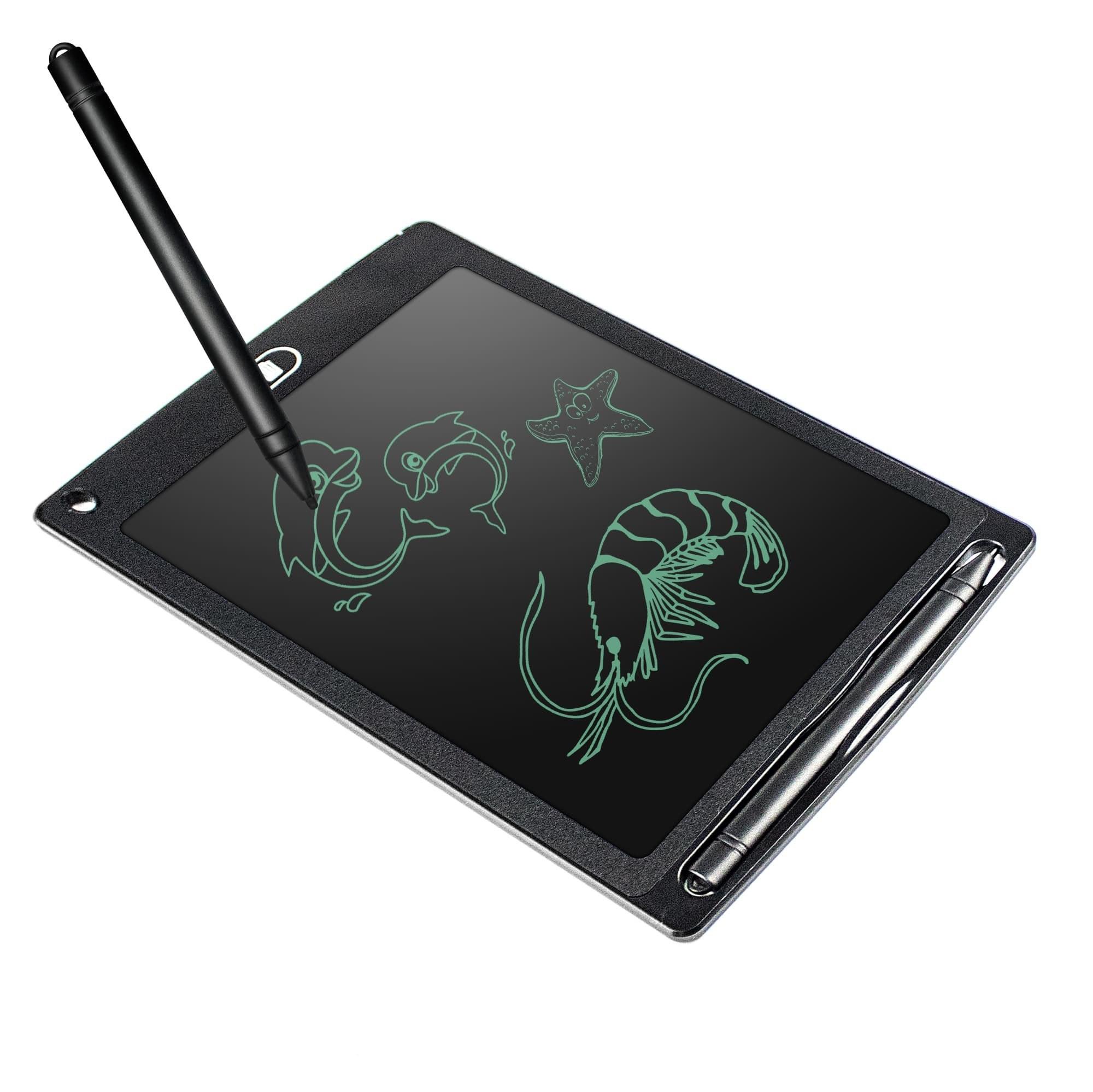 تصویر کاغذ دیجیتالی LCD Writing Tablet Bl LCD Writing Tablet Bl