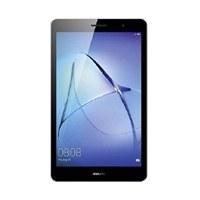 تصویر HUAWEI MediaPadT3 10' 16Gb 4G تبلت هواوی میدیا پد تی۳ '۱۰ اینچ HUAWEI MediaPadT3 10' 16Gb 4G