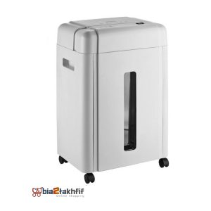 main images کاغذ خردکن پروتک مدل SD 9310 Protech SD 9310 Paper Shredder