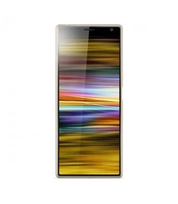 تصویر گوشی موبایل سونی Xperia 10 Plus دو سیم کارت ظرفیت 6/64 گیگابایت
