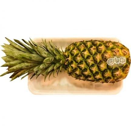آناناس |