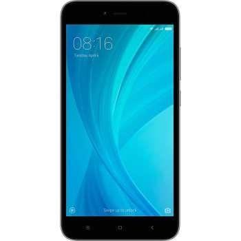 عکس گوشی شیائومی ردمی نوت 5آ پرایم (ردمی وای 1) | ظرفیت 32 گیگابایت Xiaomi Redmi Note 5A Prime (Redmi Y1) | 32GB گوشی-شیایومی-ردمی-نوت-5ا-پرایم-ردمی-وای-1-ظرفیت-32-گیگابایت
