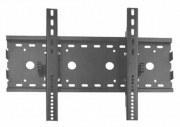 براکت پایه دیواری تلویزیون ال ای دی و ال سی دی BRACKET TV LED LCD PLASMA