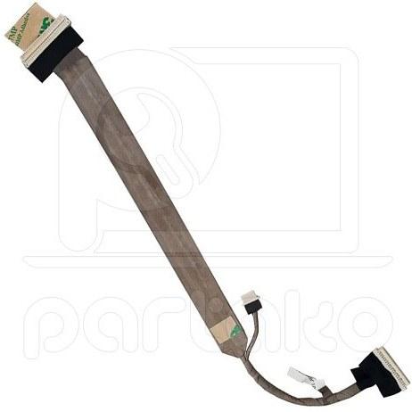 تصویر کابل فلت لپ تاپ دل Dell Flat Cable Vostro 1520