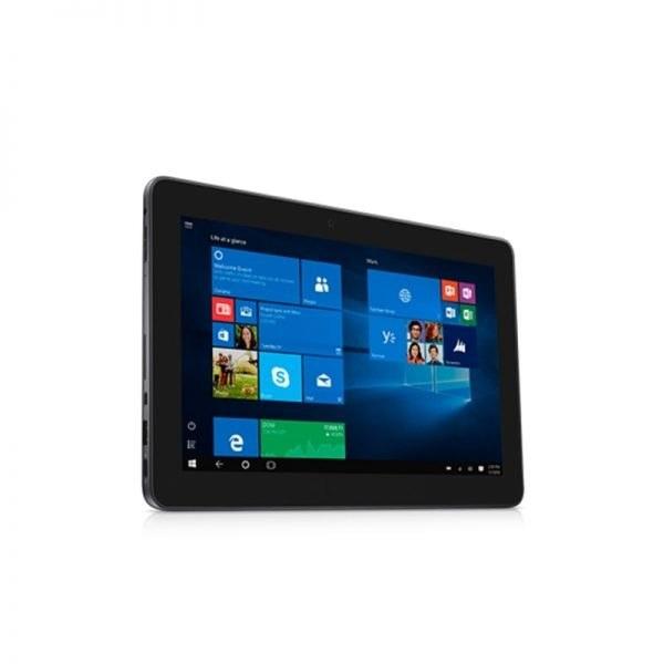 عکس تبلت دل مدل Latitude 5175  ظرفیت 128 گیگابایت Dell Latitude 5175 128GB Tablet تبلت-دل-مدل-latitude-5175-ظرفیت-128-گیگابایت