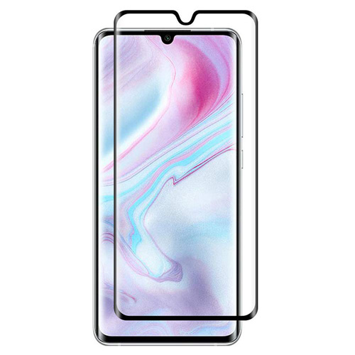 Xiaomi Mi Note 10 / Note 10 Pro / CC9 Pro Mocol Glass Full Screen Protector