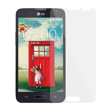 تصویر محافظ صفحه نمایش ال جی L90 Glass Protector For LG L90