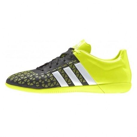 کفش فوتسال آدیداس ایس Adidas Ace 15.3 IN B27025