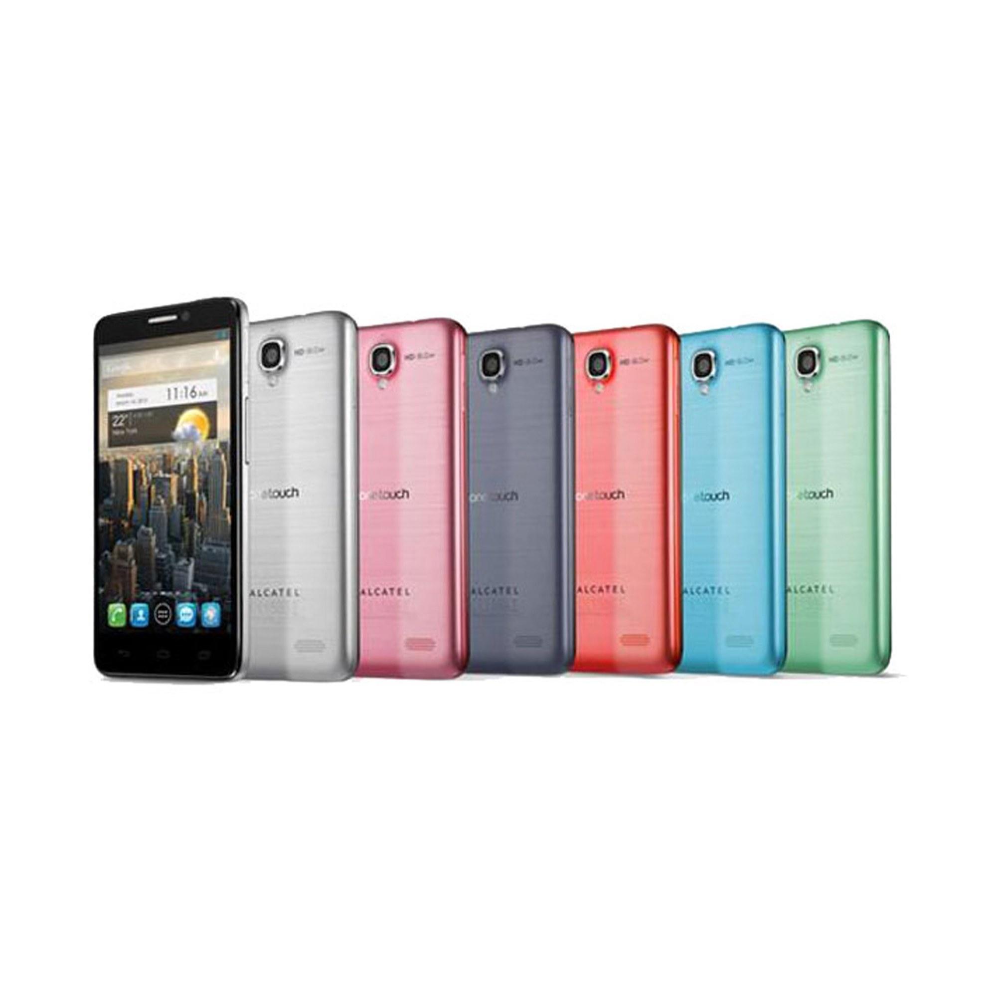 عکس Alcatel One Touch Idol 6037k – گوشی موبایل آلکاتل وان تاچ ایدل ۶۰۳۰ کی  alcatel-one-touch-idol-6037k-گوشی-موبایل-الکاتل-وان-تاچ-ایدل-6030-کی