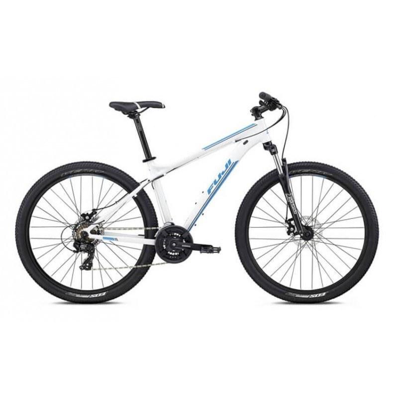 دوچرخه کوهستان فوجی مدل Nevada 1.9 سایز 27.5 | Fuji Nevada1.9 Mountain Bike Bicycles Size 27.5