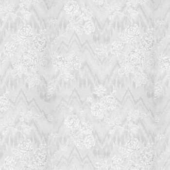 عکس کاغذ دیواری  کد 702  کاغذ-دیواری-کد-702