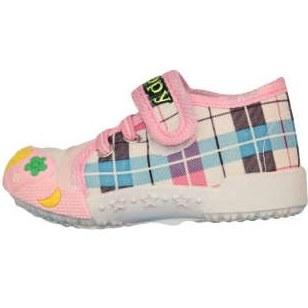کفش راحتی بچگانه کد qr03