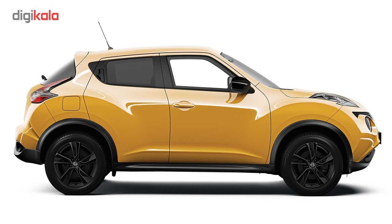 عکس خودرو نیسان جوک اسپرت اتوماتیک سال 2017 Nissan Juke Sport 2017 AT خودرو-نیسان-جوک-اسپرت-اتوماتیک-سال-2017 7